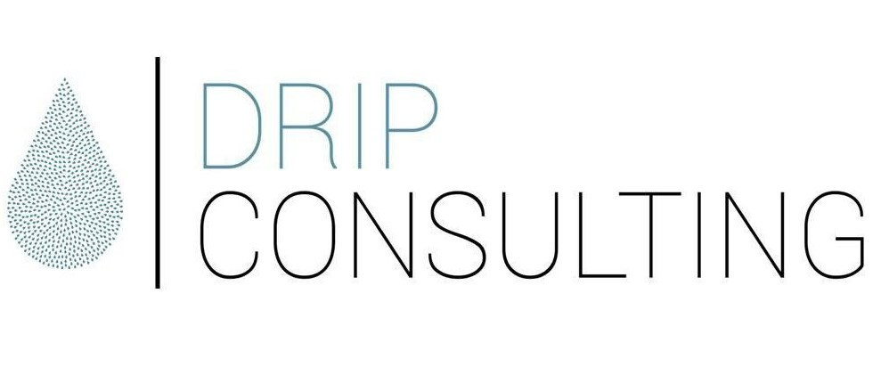drip consulting