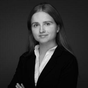 Anastasia Mueller