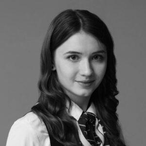 Polina Kukuskina